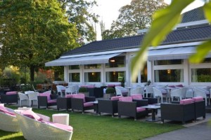 family friendly restaurant bois de vincennes