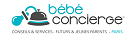 Bebe Concierge, Consulting & services agency for parents-to-be & new parents in Paris.