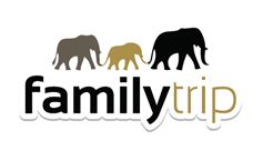 familytrip, for families that travel