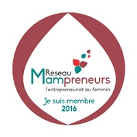 French mompreneurs