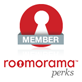 Roomorama - Short terms rentals in Paris