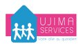 Ujima Services, english baby sitting in Paris Paris