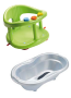 baby bath hire Paris