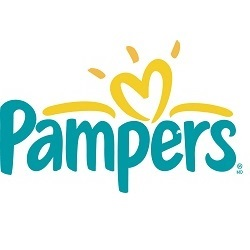 Pampers_Active_F_51a0fb91bfe4d.jpg