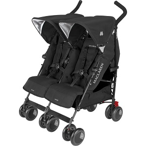 rent twin stroller in paris