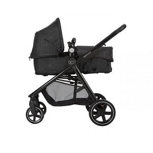rent a pram for newborn in paris