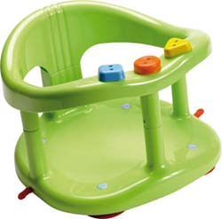 bath seat hire paris