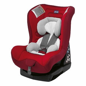 baby 39 tems car seat rental in paris and anywhere in france. Black Bedroom Furniture Sets. Home Design Ideas