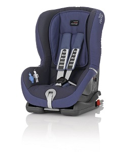 rent isofix car seat paris airport