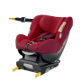 isofix baby seat car rental paris