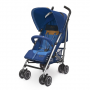 hire pushchair in Paris