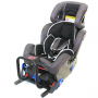 rear-facing car-seat in France