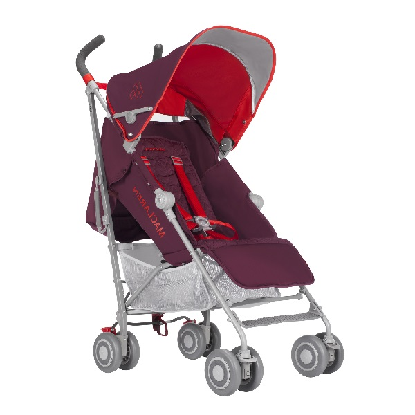 rent stroller paris