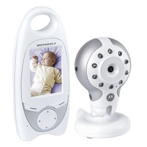 rent baby video monitor Paris